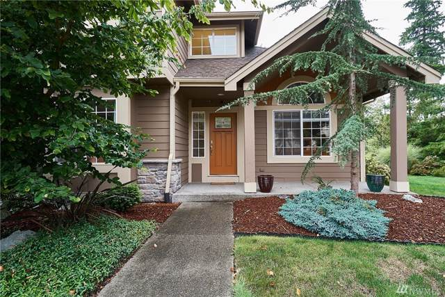 38045 36th Place S, Auburn, WA 98001 (#1519730) :: The Kendra Todd Group at Keller Williams