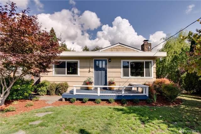 10516 Ashworth Ave N, Seattle, WA 98133 (#1519731) :: Northwest Home Team Realty, LLC