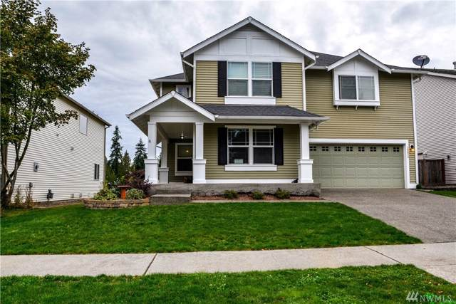 19973 Ravenwood Rd SE, Monroe, WA 98272 (#1519734) :: Ben Kinney Real Estate Team