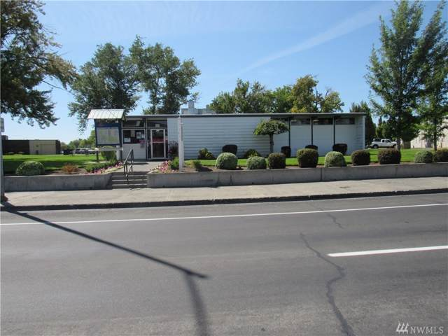 324 S Pioneer Wy, Moses Lake, WA 98837 (#1519742) :: NW Homeseekers