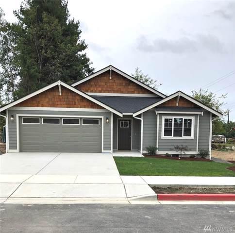 3506 Springbrook Lane, Bremerton, WA 98310 (#1519745) :: Ben Kinney Real Estate Team