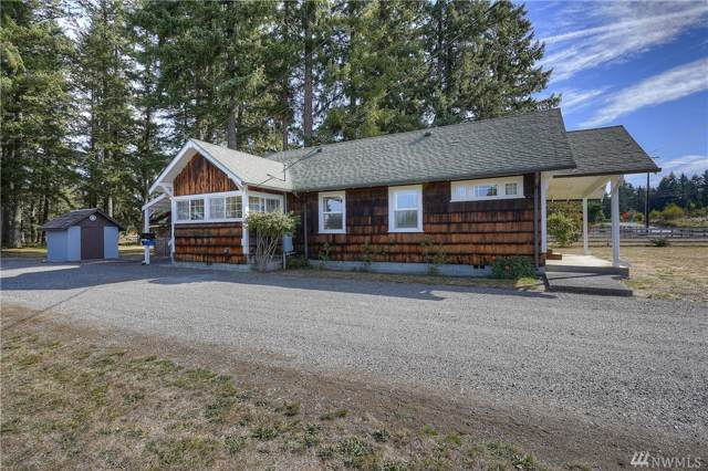 2515 208th St E, Spanaway, WA 98387 (#1519747) :: NW Homeseekers
