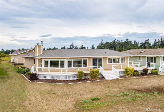 24 Mouw Lane, Coupeville, WA 98239 (#1519750) :: Northern Key Team