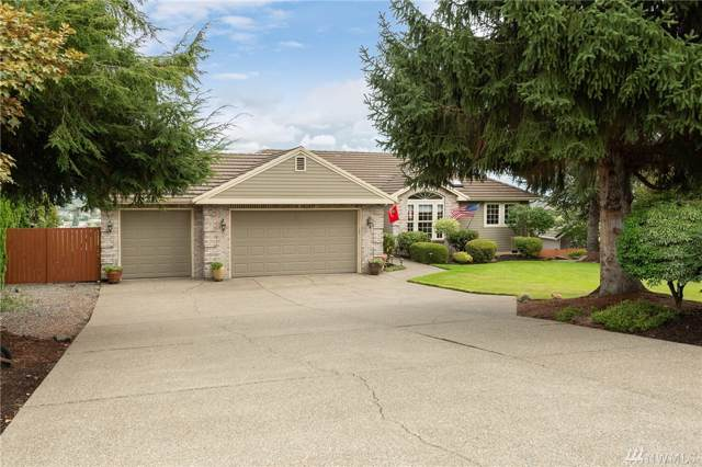 5019 46th Av Ct E, Tacoma, WA 98443 (#1519757) :: NW Home Experts