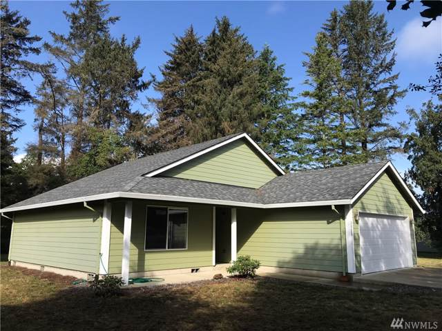 3015 Sandridge Rd, Seaview, WA 98644 (#1519760) :: Pickett Street Properties