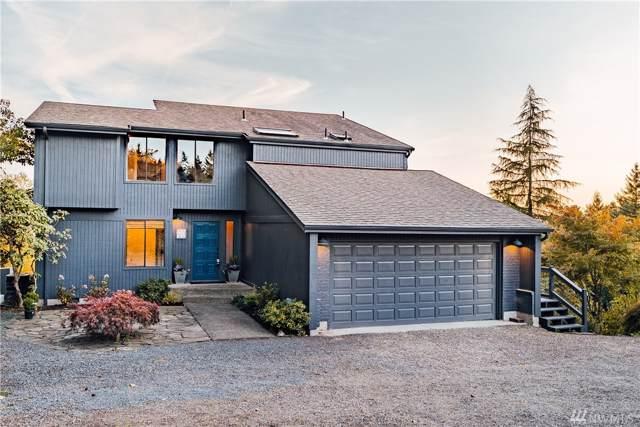 181 Forest Ridge Rd, Kalama, WA 98625 (#1519762) :: Northwest Home Team Realty, LLC
