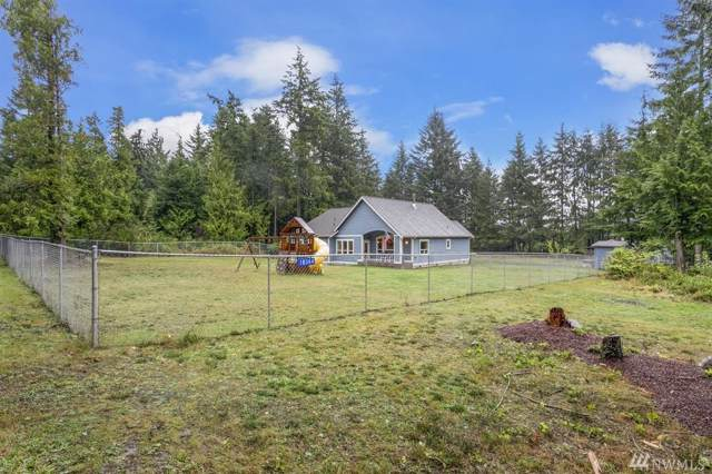 18344 Kippola Lane NW, Poulsbo, WA 98370 (#1519774) :: Better Homes and Gardens Real Estate McKenzie Group