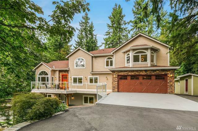 728 177th Lane NE, Bellevue, WA 98008 (#1519775) :: Tribeca NW Real Estate
