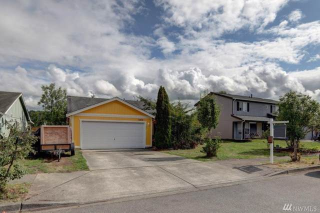 1406 Mellinger Ave NW, Orting, WA 98360 (#1519784) :: NW Homeseekers