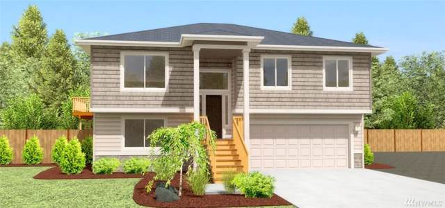 123 Crest Place, Camano Island, WA 98282 (#1519792) :: Pickett Street Properties