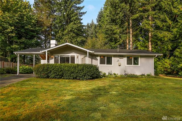 19515 170th Ave NE, Woodinville, WA 98072 (#1519794) :: Pickett Street Properties