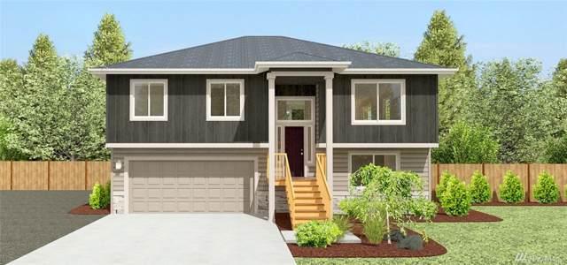 131 Crest Place, Camano Island, WA 98282 (#1519795) :: Pickett Street Properties