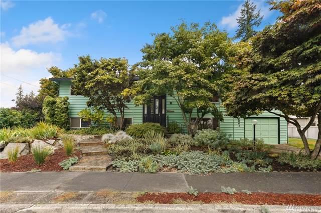 8803 209th Place SW, Edmonds, WA 98026 (#1519805) :: Canterwood Real Estate Team