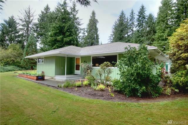 61 Glenn Rd N, Montesano, WA 98563 (#1519810) :: Ben Kinney Real Estate Team