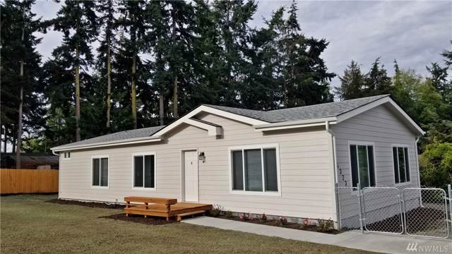 4323 Childrens Ave, Oak Harbor, WA 98277 (#1519812) :: Icon Real Estate Group