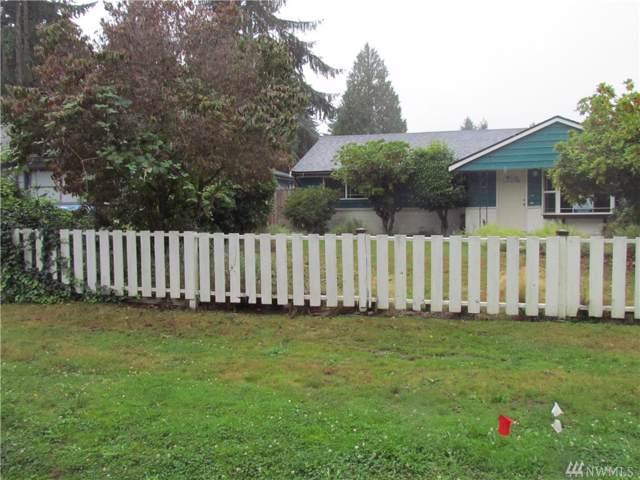 14033 Corliss Ave N, Seattle, WA 98133 (#1519824) :: TRI STAR Team | RE/MAX NW
