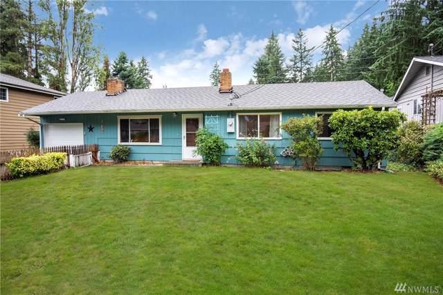 830 NE 194th St, Shoreline, WA 98155 (#1519826) :: Lucas Pinto Real Estate Group