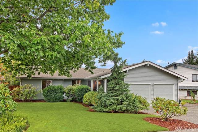 7316 48th Ave W, Mukilteo, WA 98275 (#1519828) :: Pickett Street Properties