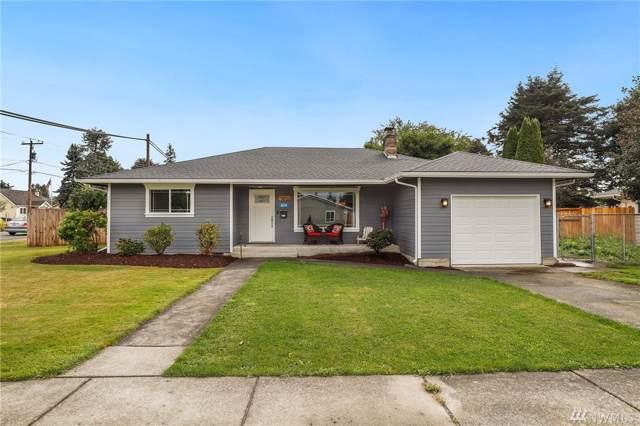 604 S Pine St, Burlington, WA 98233 (#1519829) :: Mosaic Home Group