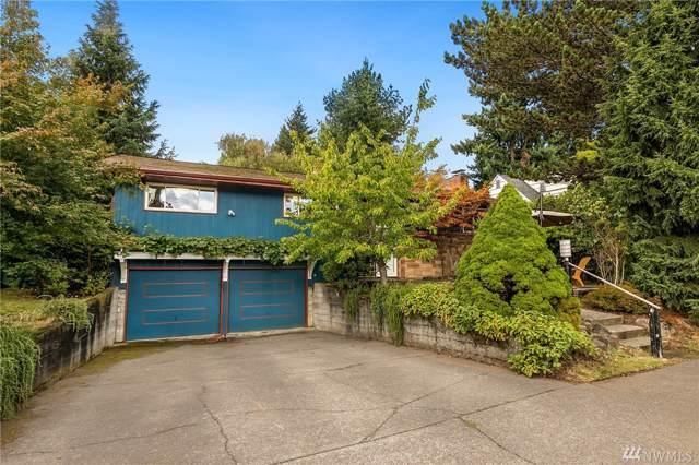 8021 43rd Ave NE, Seattle, WA 98115 (#1519830) :: Ben Kinney Real Estate Team