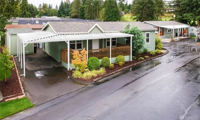 2101 S 324th St #117, Federal Way, WA 98003 (#1519835) :: Hauer Home Team
