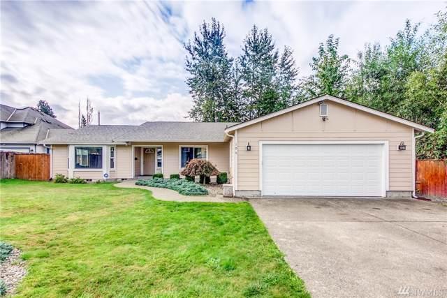 106 105th St Ct E, Tacoma, WA 98445 (#1519848) :: Ben Kinney Real Estate Team