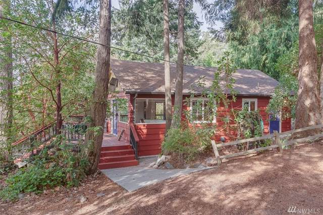 982 S West Camano Dr, Camano Island, WA 98282 (#1519850) :: NW Home Experts