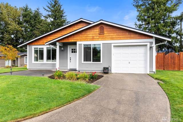 3833 N Winnifred, Tacoma, WA 98407 (#1519855) :: McAuley Homes