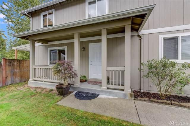 10618 56th Dr NE, Marysville, WA 98270 (#1519857) :: Chris Cross Real Estate Group