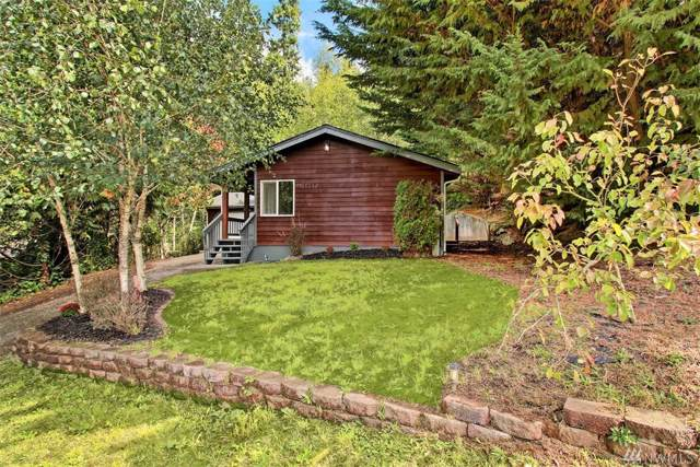 13967-S Keyport Rd NE, Poulsbo, WA 98370 (#1519861) :: Better Homes and Gardens Real Estate McKenzie Group