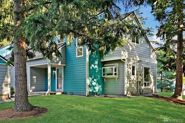 10503 NE 115th Lane, Kirkland, WA 98033 (#1519866) :: Lucas Pinto Real Estate Group