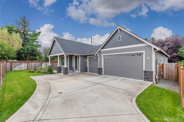 14917 Benton Lp, Sumner, WA 98390 (#1519868) :: Priority One Realty Inc.