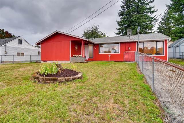 8812 S Sheridan Ave, Tacoma, WA 98444 (#1519879) :: McAuley Homes