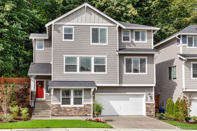 21049 37th Ct S, SeaTac, WA 98198 (#1519880) :: Chris Cross Real Estate Group