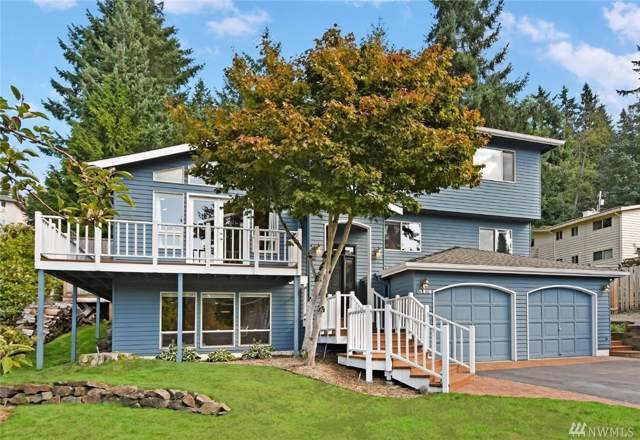 15816 70th Ave NE, Kenmore, WA 98028 (#1519884) :: The Kendra Todd Group at Keller Williams