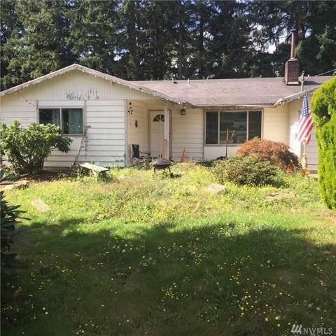 14225 169 Ave SE, Renton, WA 98059 (#1519891) :: The Kendra Todd Group at Keller Williams