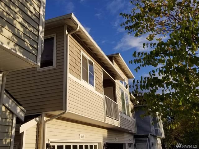 2639 Erwin Ave, Dupont, WA 98327 (#1519897) :: Pickett Street Properties