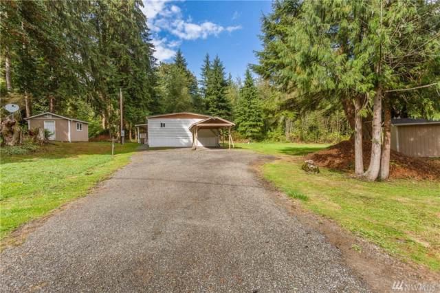 11931 44th St NE, Lake Stevens, WA 98258 (#1519899) :: McAuley Homes
