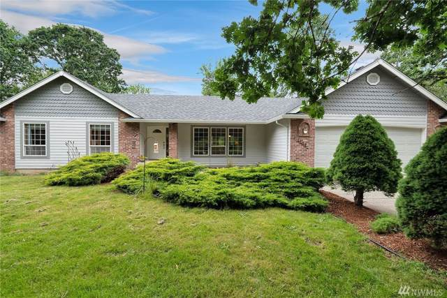 20506 NE Allworth Rd, Battle Ground, WA 98604 (#1519905) :: Record Real Estate