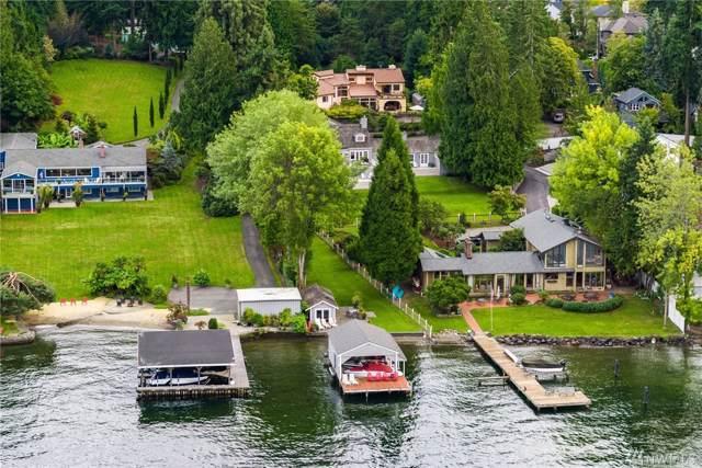 9730 SE 35th Place, Mercer Island, WA 98040 (#1519915) :: Liv Real Estate Group