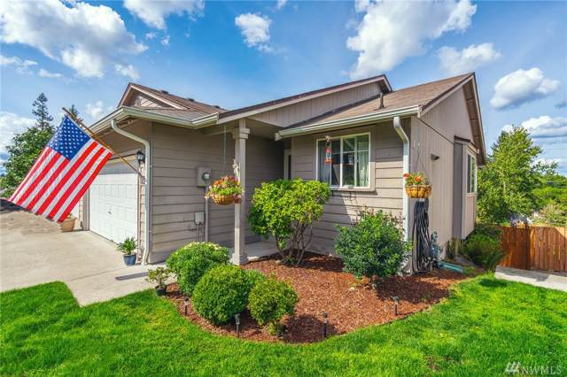8532 8th Ct SE, Olympia, WA 98513 (#1519916) :: Mosaic Home Group