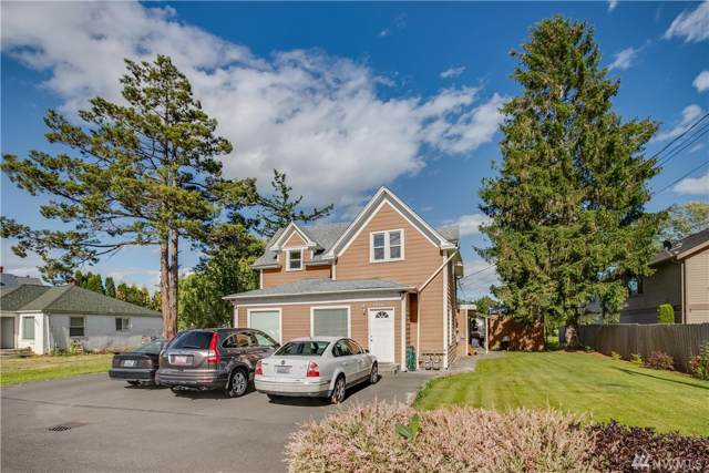 5726 2nd Ave, Ferndale, WA 98248 (#1519919) :: Hauer Home Team
