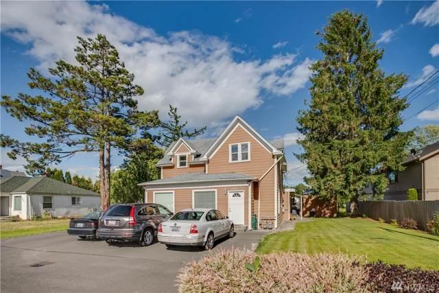 5726 2nd Ave, Ferndale, WA 98248 (#1519919) :: Chris Cross Real Estate Group