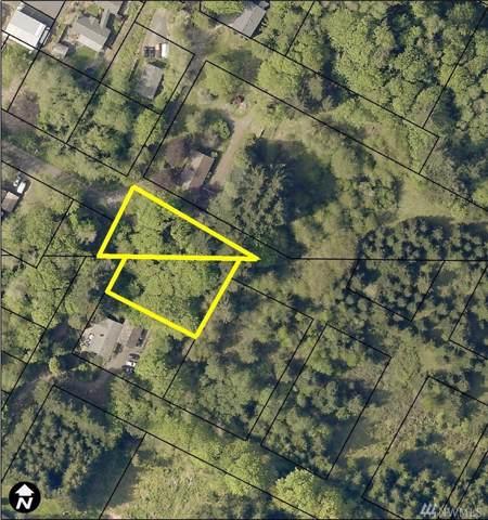 0-XXX SW Alder St, Winlock, WA 98596 (#1519920) :: Canterwood Real Estate Team