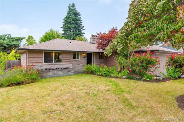 12527 11th Ave NW, Seattle, WA 98177 (#1519923) :: Liv Real Estate Group