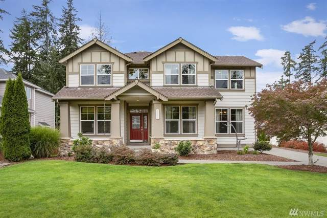 4597 Rutherford Cir SW, Port Orchard, WA 98367 (#1519927) :: The Royston Team