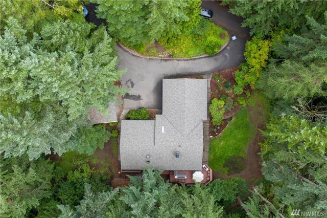 5224 43rd Ave NW, Gig Harbor, WA 98335 (#1519928) :: Liv Real Estate Group
