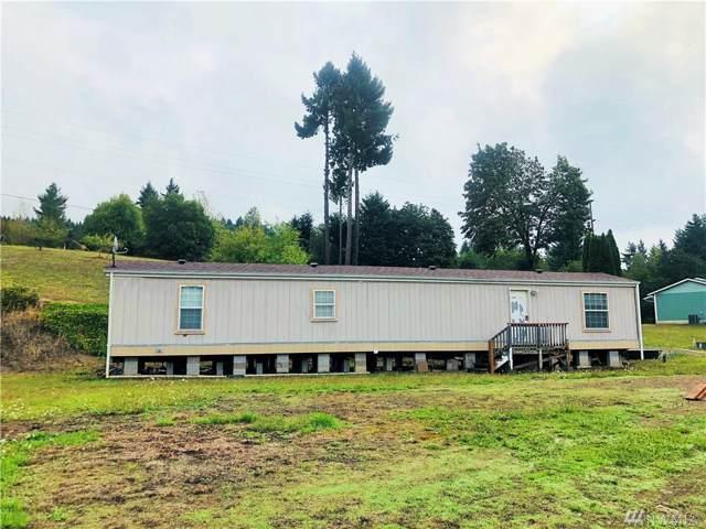 1753 S Cloverdale Rd, Kalama, WA 98625 (#1519930) :: Chris Cross Real Estate Group