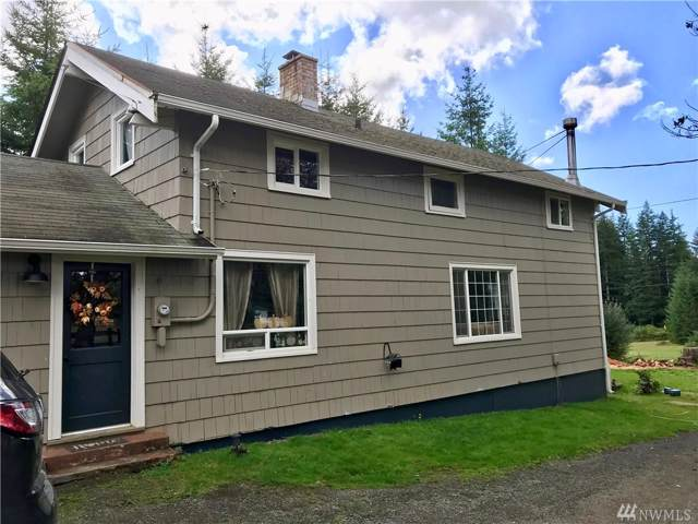 16 Egge Rd, Hoquiam, WA 98550 (#1519931) :: The Kendra Todd Group at Keller Williams