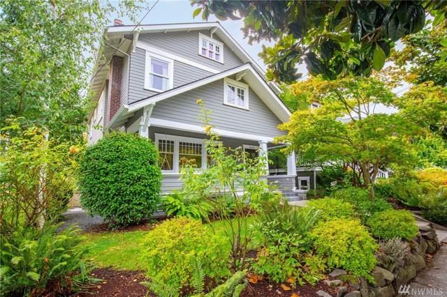 3433 E Florence Ct, Seattle, WA 98112 (#1519933) :: Northern Key Team